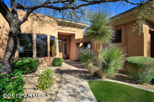 9290 E Thompson Peak Parkway, 223, Scottsdale, AZ 85255