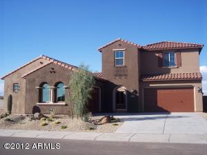 3734 E CAT BALUE Drive, Phoenix, AZ 85050