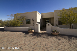 29713 N 164TH Street, Scottsdale, AZ 85262