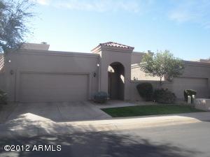 8793 E VIA DEL ARBOR, Scottsdale, AZ 85258