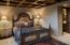 Guest Suite 1 Bedroom.