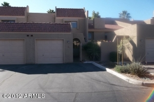 2524 S El Paradiso Street, 89, Mesa, AZ 85202