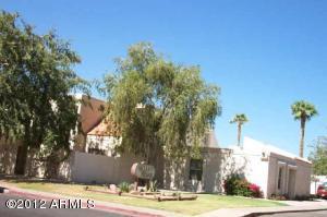 1342 W Emerald Avenue, 323, Mesa, AZ 85202