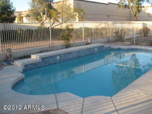 520 S LINDA Circle, Mesa, AZ 85204