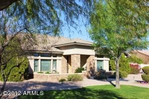 3864 E OMEGA Circle, Mesa, AZ 85215