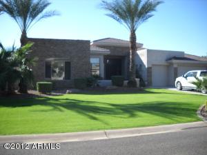7115 E GARY Road, Scottsdale, AZ 85254