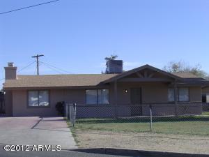547 N 96th Street, Mesa, AZ 85207