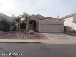 1638 S LEMON Street, Mesa, AZ 85206