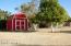 1755 N Forest, Mesa, AZ 85203