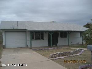 884 S Saguaro Drive, Apache Junction, AZ 85120
