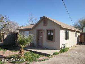 513 S Grand Street, Mesa, AZ 85210
