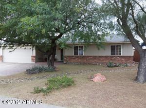1740 S Glenview, Mesa, AZ 85204