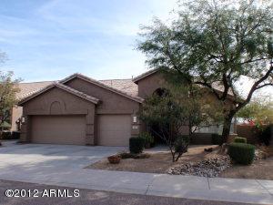 7403 E RUSTLING Pass, Scottsdale, AZ 85255