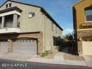1350 S Greenfield Road, 1148, Mesa, AZ 85206