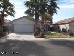 1359 E Washington Avenue, Gilbert, AZ 85234