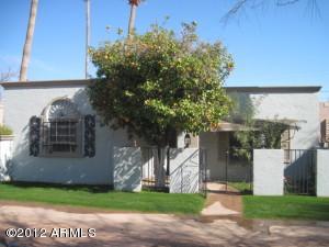 505 N Hobson Plaza, Mesa, AZ 85203
