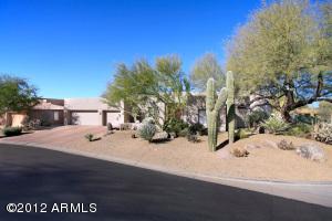 28484 N 97TH Way, Scottsdale, AZ 85262