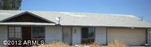 6450 E Akron Street, Mesa, AZ 85205