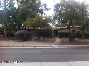 12216 N 62nd Street, Scottsdale, AZ 85254