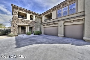 19700 N 76th Street, 1197, Scottsdale, AZ 85255