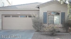 9853 E Flossmoor Avenue, Mesa, AZ 85208