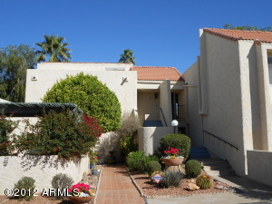 7000 N Via Camello Del Sur, 35, Scottsdale, AZ 85258
