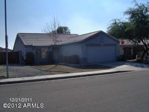 1205 W 20 Avenue, Apache Junction, AZ 85120