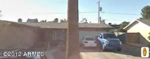 1931 E 2nd Avenue, Mesa, AZ 85204