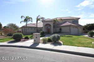 1745 E Mallory Street, Mesa, AZ 85203