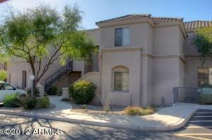 11680 E Sahuaro Drive, 1053, Scottsdale, AZ 85259