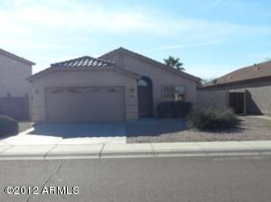 3357 E Juanita Avenue, Gilbert, AZ 85234