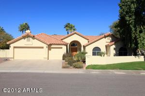 8694 E Carol Way, Scottsdale, AZ 85260