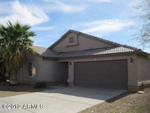 7935 E Harmony Avenue, Mesa, AZ 85209