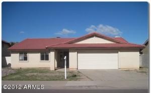 1036 E Jensen Street, Mesa, AZ 85203