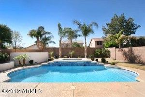 20908 N 39TH Place, Phoenix, AZ 85050