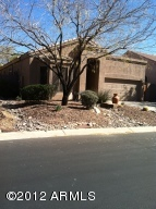 3055 N Red Mountain N, 174, Mesa, AZ 85207