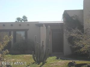 7401 E Cortez Street, Scottsdale, AZ 85260