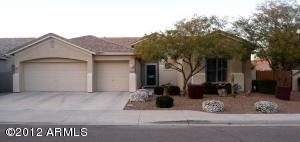 4132 W Buckskin Trail, Phoenix, AZ 85083