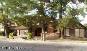 1820 E Lockwood Street, Mesa, AZ 85203