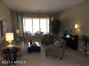 8056 E Lariat Lane, Scottsdale, AZ 85255