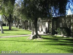 7002 E Palm Lane, 1079, Scottsdale, AZ 85257