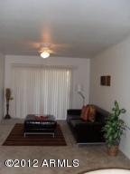 1295 N Ash Street, 123, Gilbert, AZ 85233