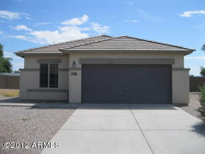 107 N SIERRA Heights, Mesa, AZ 85207