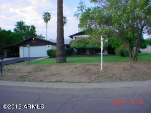 5537 E VOLTAIRE Avenue, Scottsdale, AZ 85254