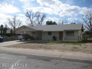 44 S Matlock Street, Mesa, AZ 85204