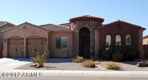24016 N 24th Place, Phoenix, AZ 85024