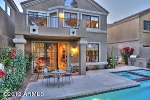 7525 E Gainey Ranch Road, 151, Scottsdale, AZ 85258