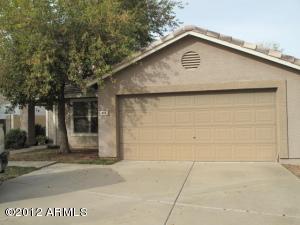 414 W MIDLAND Lane, Gilbert, AZ 85233