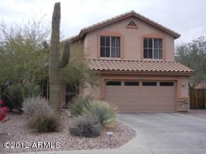 14895 N 103rd Place, Scottsdale, AZ 85255