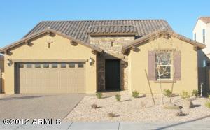 1752 E DUBOIS Avenue, Gilbert, AZ 85298